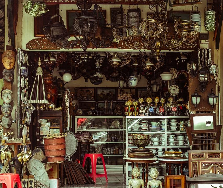bazaar-1031565_960_720