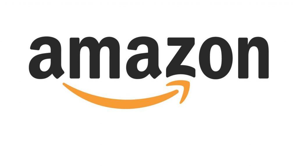 amazon-toblerone-toyota-lo-que-esconden-los-logos-de-las-empresas-y-marcas