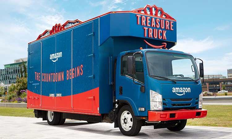 amazon truck 4