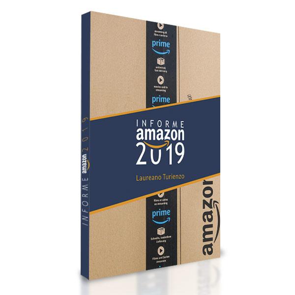 informe-amazon-2019