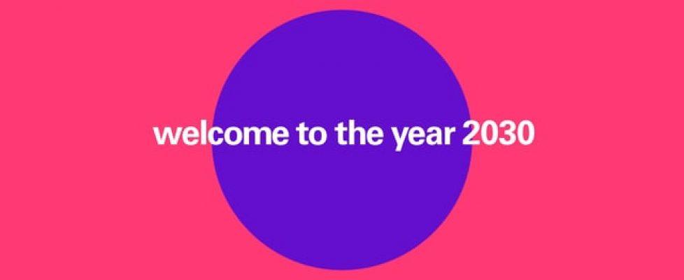 ikea 2030