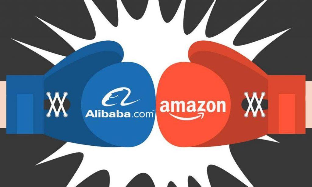 alibaba vs amazon 4