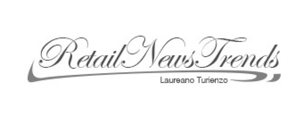 logo retailnewstrends