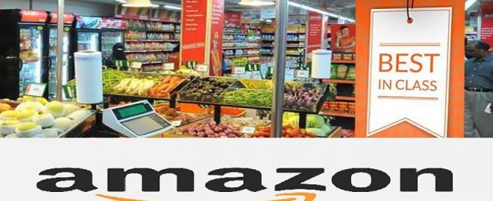 more supermarket 2