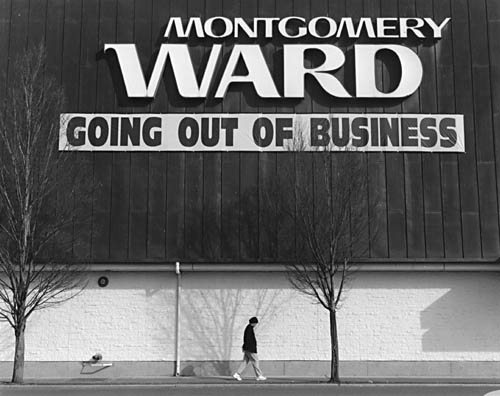 montgomery ward 7