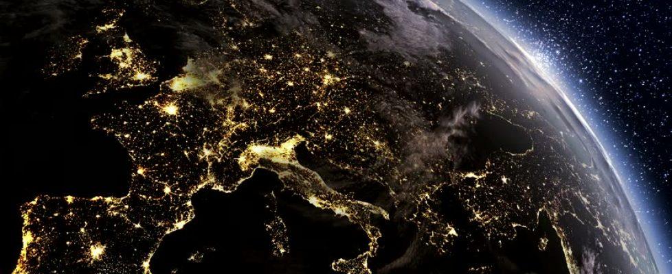 mundo noche