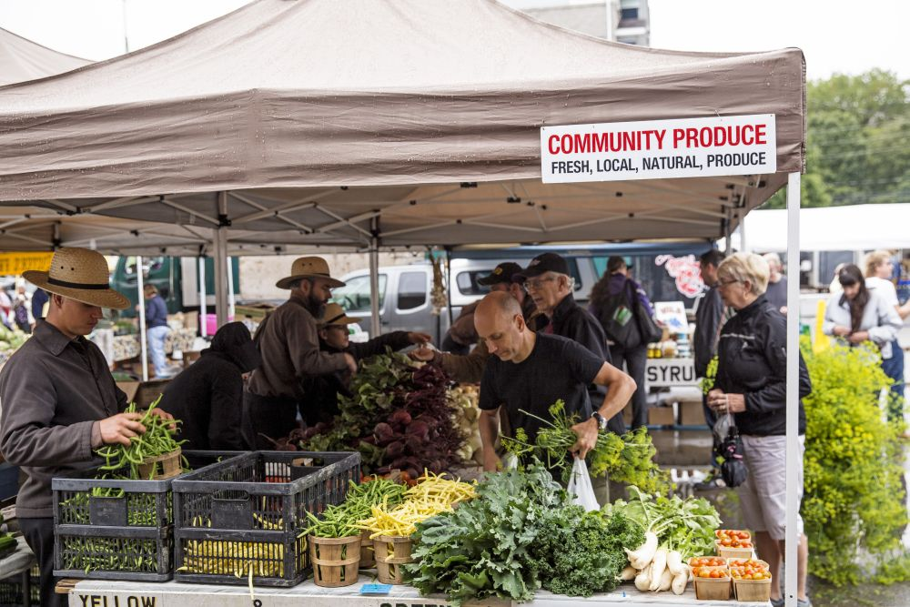 boyce_farmers_market