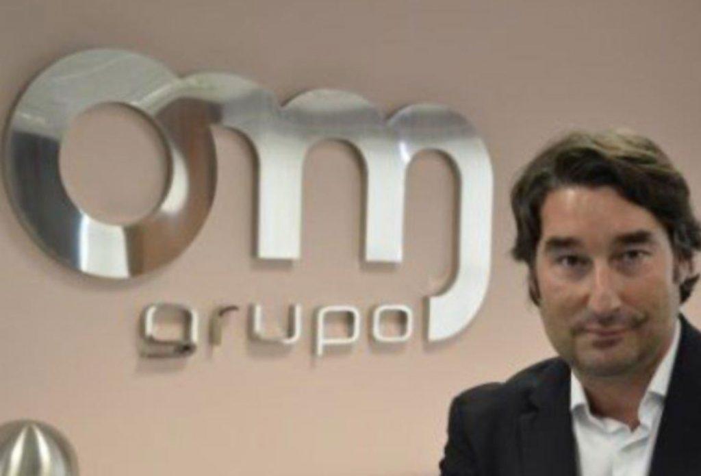ALFONSO-SEBASTIÁN.-CEO-GRUPO-OM-