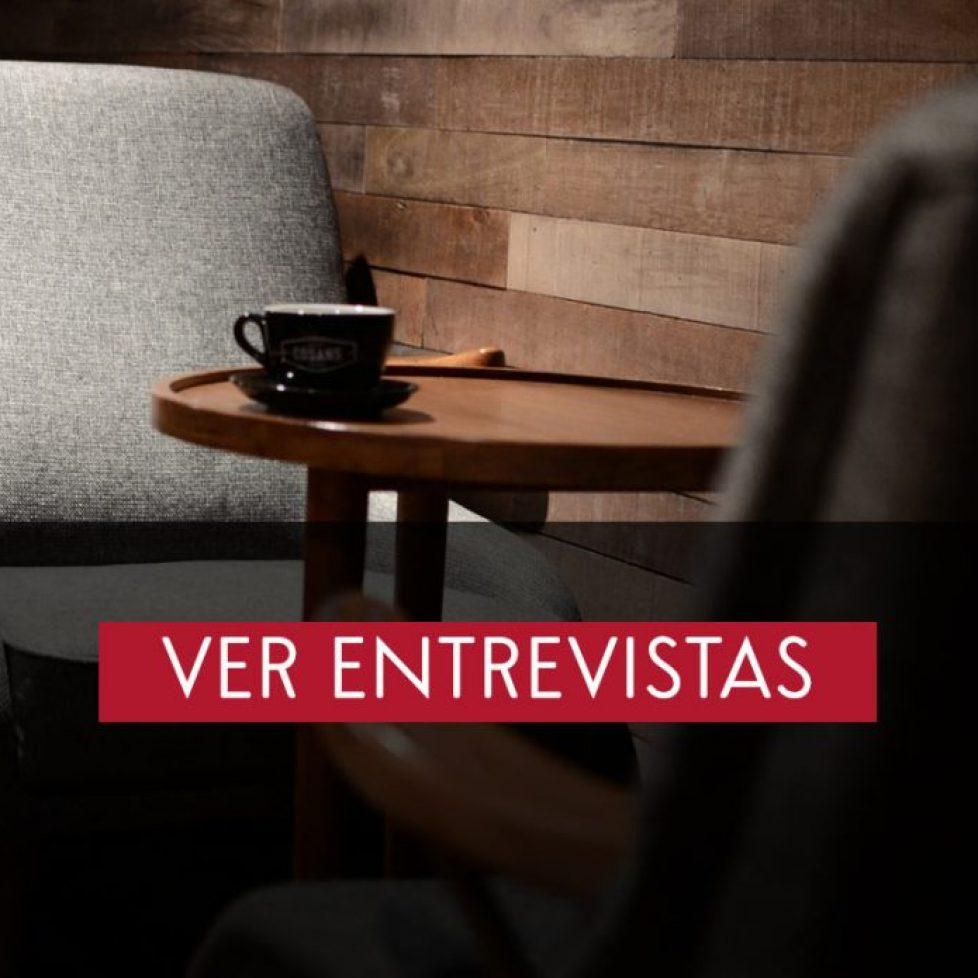 banner-ver-entrevistas