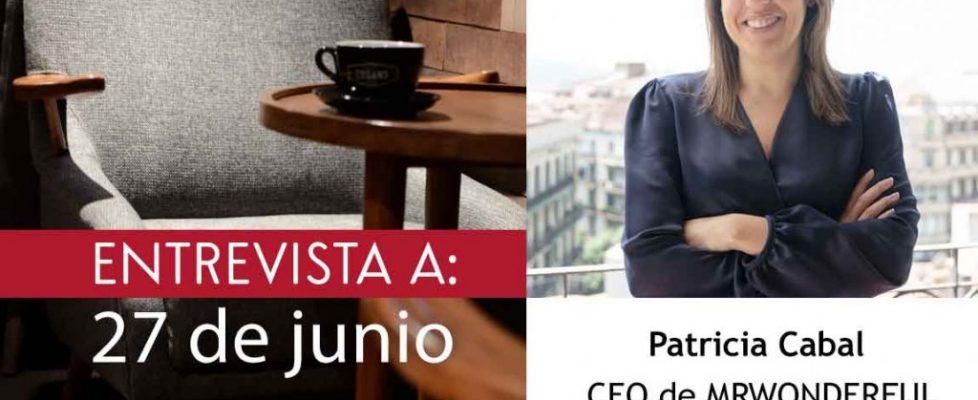 entrevistaproxima-patriciacabal