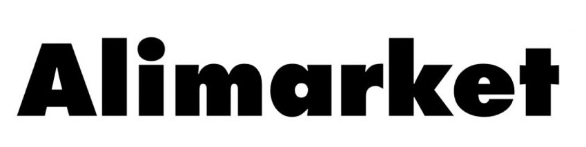 Logo Alimarket