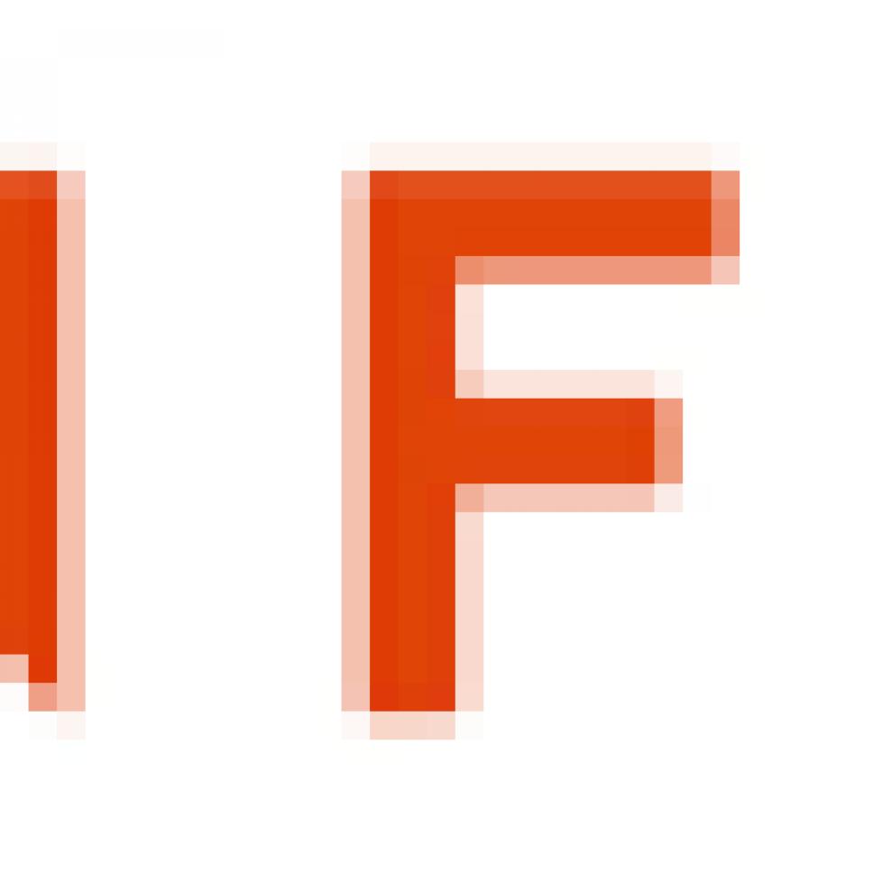 Logo Anfec