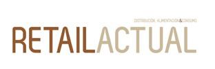 Logo Retail Actual