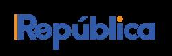 Logo republica