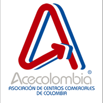 Logo Ace Colombia