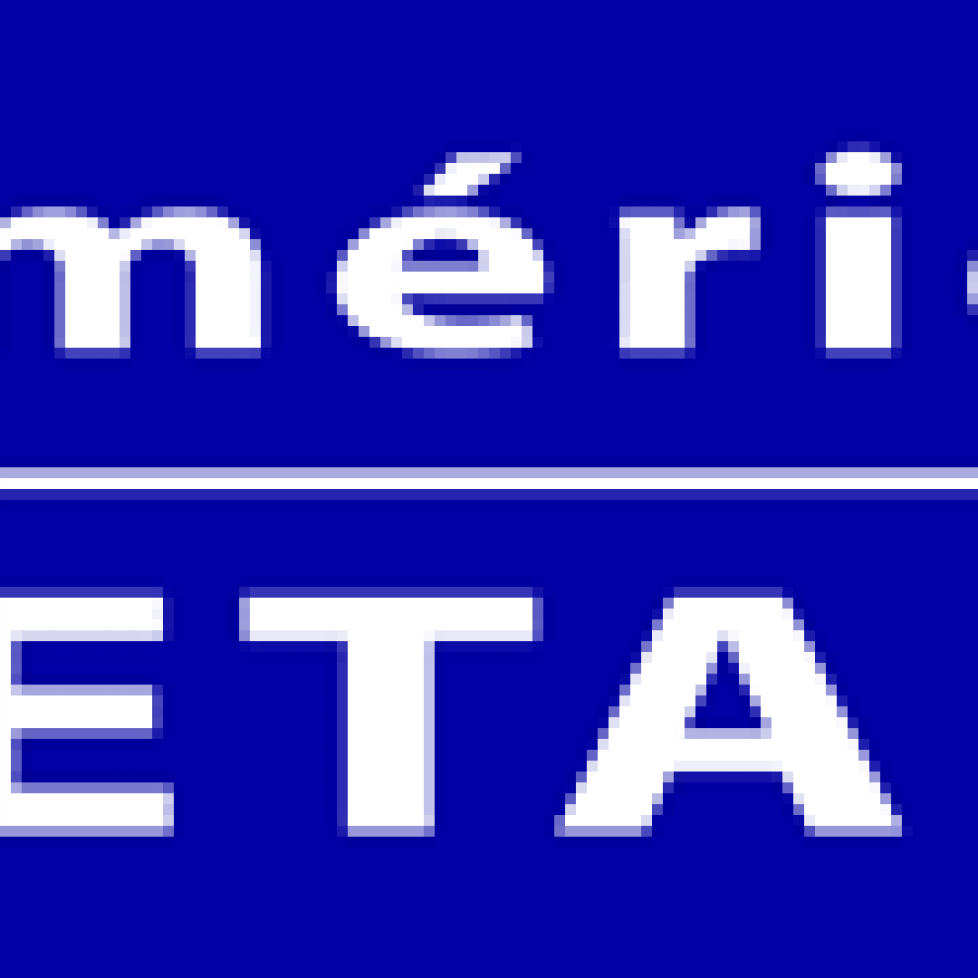 Logo America Retail