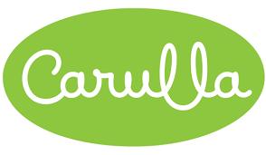 Logo Carulla