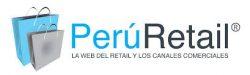 Logo Peru Retail