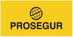 Logo Prosegur 2