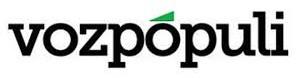Logo Voz Populi