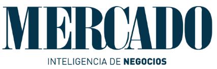Logo_Mercado_Dominicana