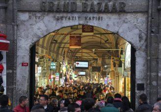gran-bazar