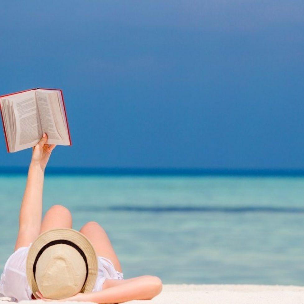 lectura-verano