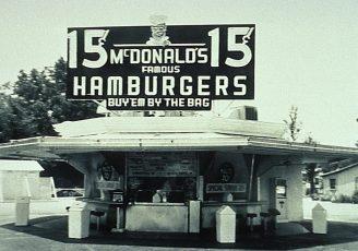 mcdonald-3[6]