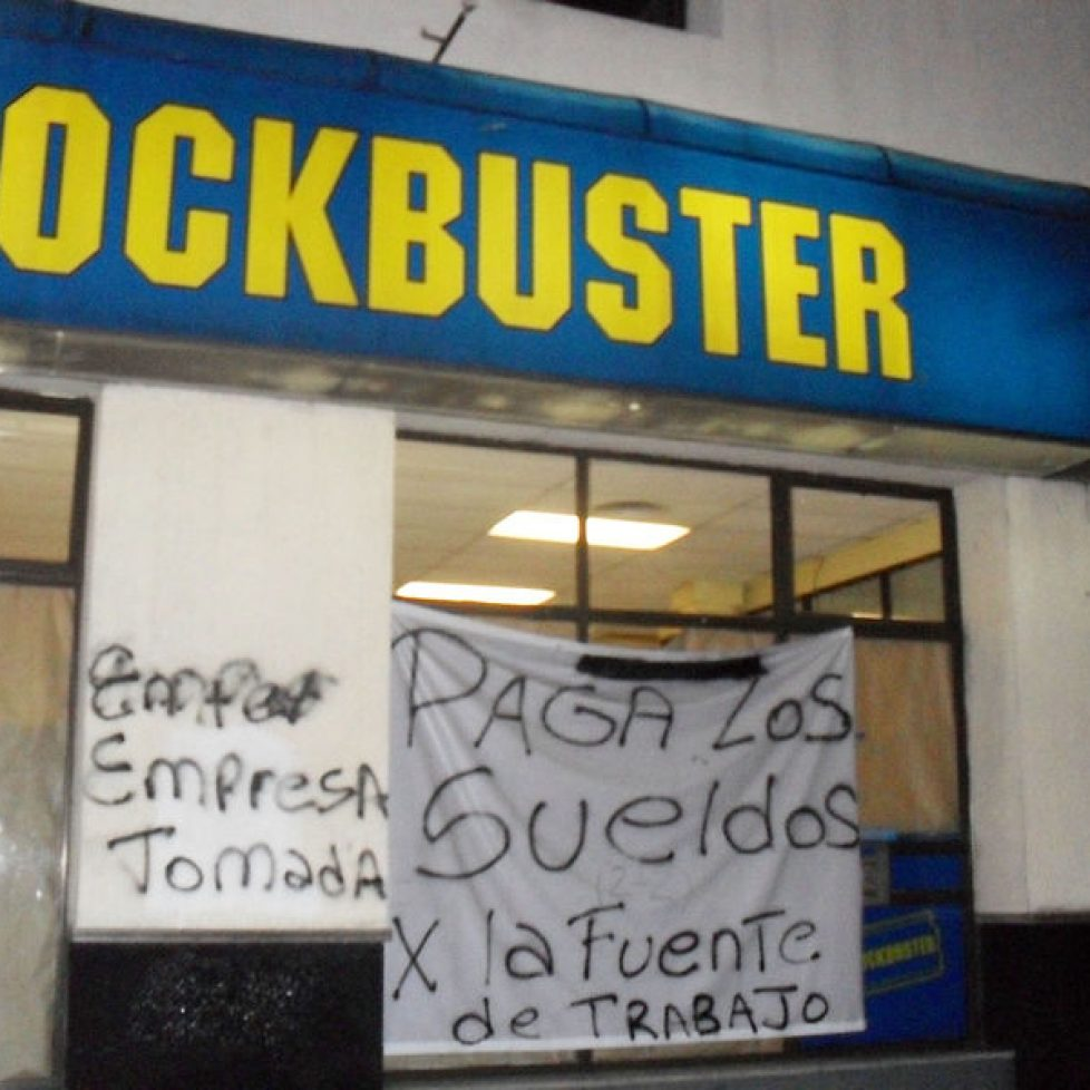 Blockbuster_lanus_toma