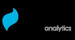 Logo Flame Analytics
