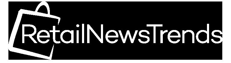 Logo RetailNewsTrends blanco