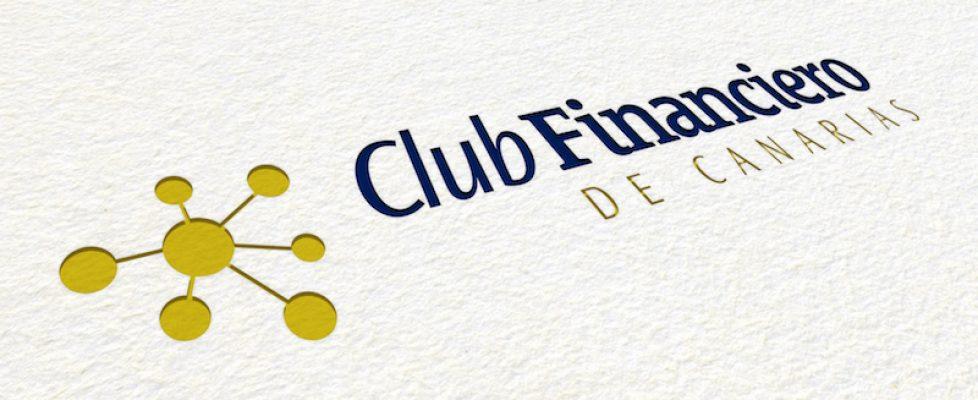 Club Financiero de Canarias