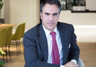 JAIME PASCUAL-SANCHIZ DE LA SERNA. AGUIRRE NEWMAN