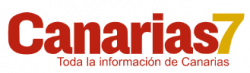 Logo Canarias7