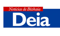 Logo Deia