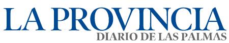 Logo La Provincia