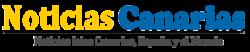 Logo Noticanarias