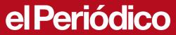 Logo El Periodico