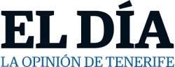 Logo El dia tenerife