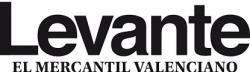 Logo levante el mercantil valenciano