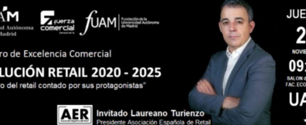 UAM 20190921