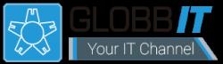 Logo Globb IT