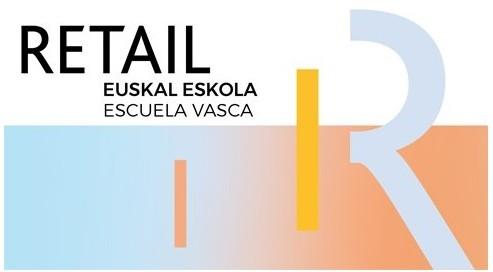 Retail Euskal Eskola