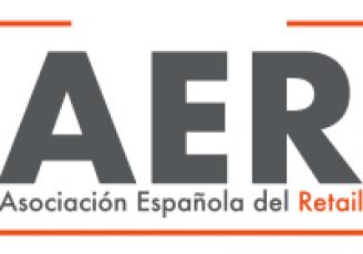 logo-aer