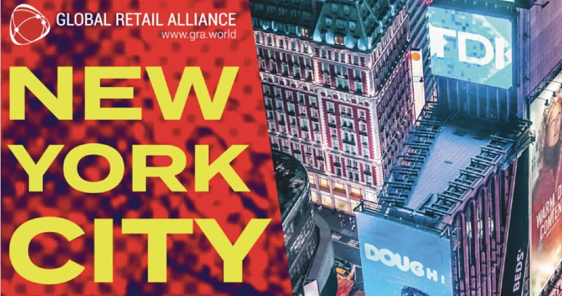 Global_Retail_Alliance_New_York_City