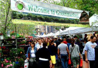 new-york-city-farmers-market-union-square-cc