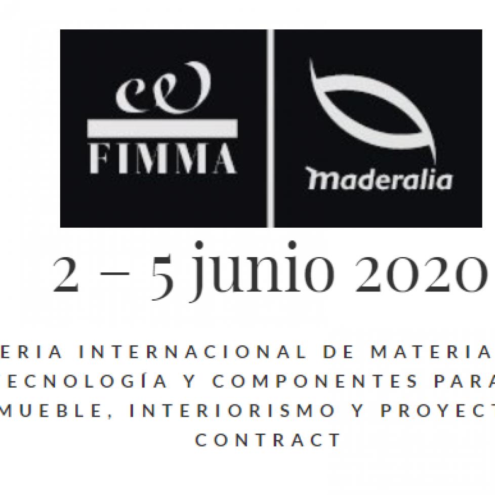 Maderalia_2020
