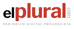 Logo El Plural