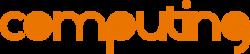 Logo Computing