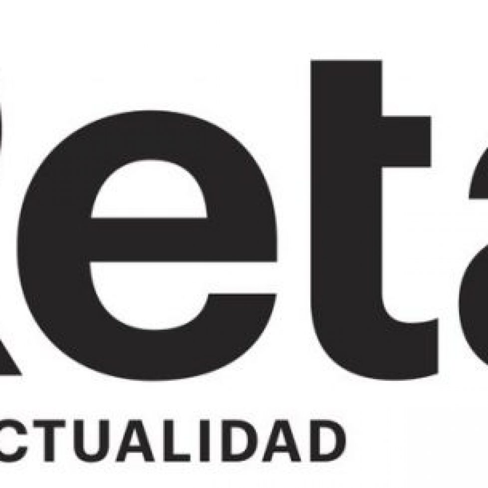 Logo DA Retail